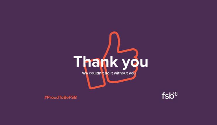 fsb champions